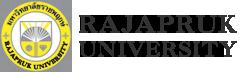 Rajapruk University